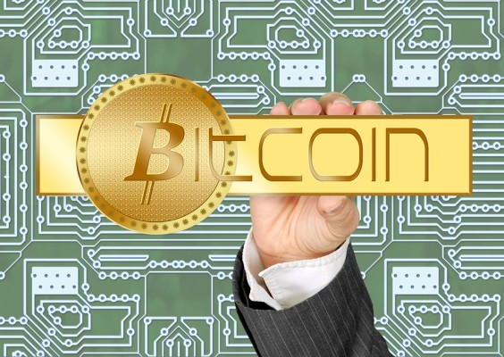 Factors affecting Bitcoins
