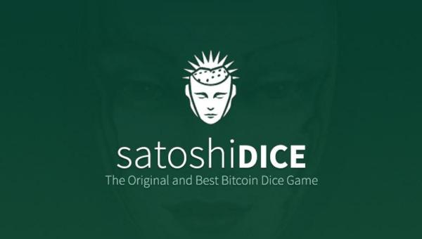 Satoshi Dice