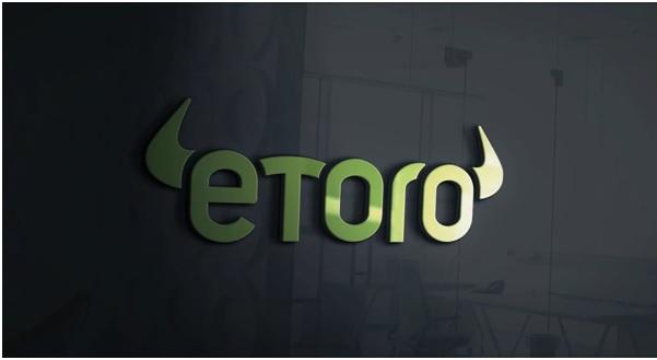 etoro exchange