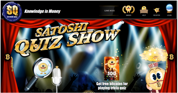Earn Bitcoins Playing Games All Free With Your Pc Or Smartphone -