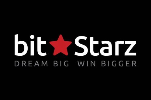 BitStarz Casino – Play with Bitcoins
