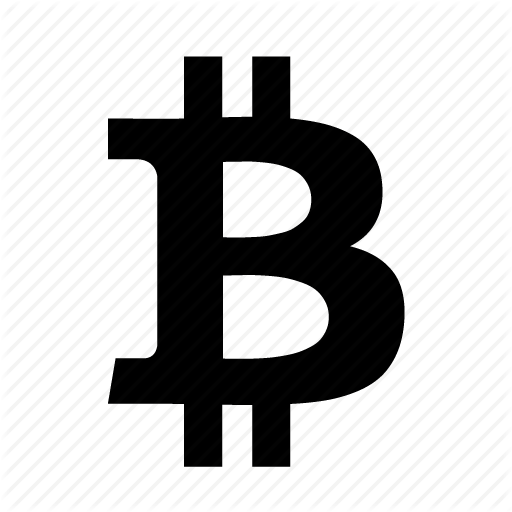 cropped-btc-logo-icon.png - Bitcoin Casinos