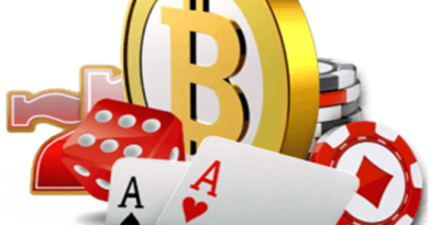 10 super duper tips to avoid Bitcoin gambling scam