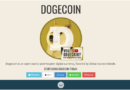 How to buy doge coins easily