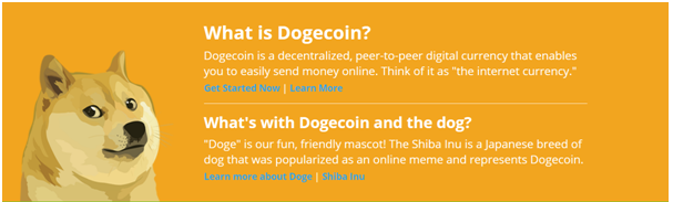Dogecoins- The best way to buy