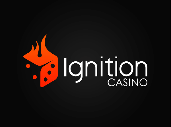 Ignition Bitcoin Casino