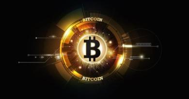 bitcoin casinos US