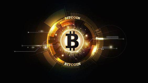 bitcoin casinos US
