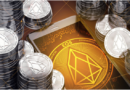 What are EOS Tokens and at which Casinos can I use them to play games?