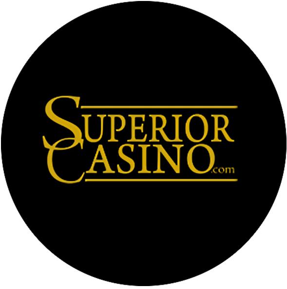 Buffalo gold slot machine 2020