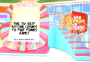 The-Six-Best-Bitcoin-Casinos-To-Play-Plinko-Games