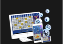 Five new bingo games to play with Bitcoins at Bitcoin-friendly online casinos
