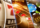 Bitcoin-Cash-casinos-and-games-with-free-bonus