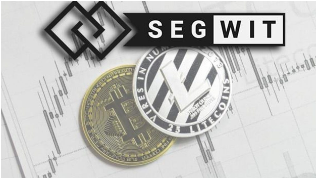 Segwit solutions for blockchains