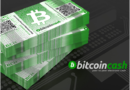 Six Online Casinos That Accept Bitcoin Cash