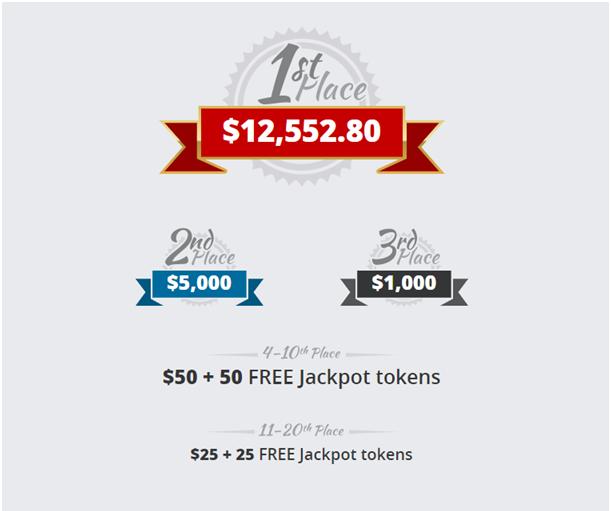 Crypto Lotto