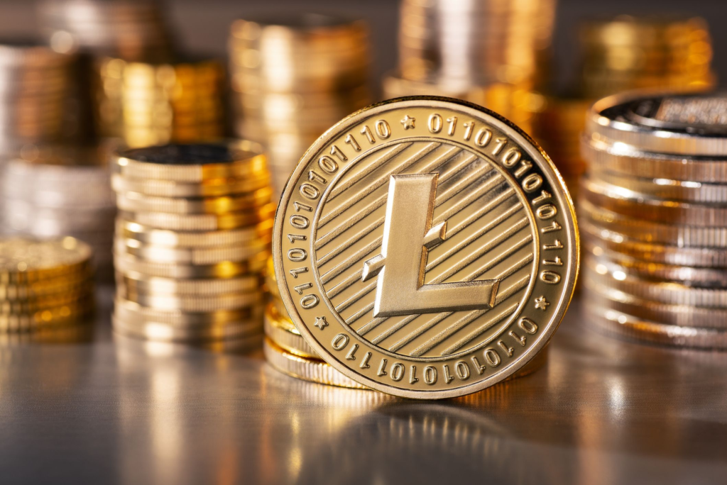 How to purchase Litecoin
