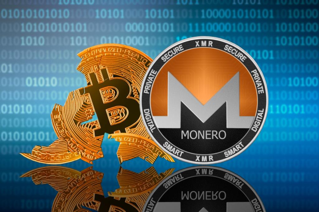How to purchase Monero