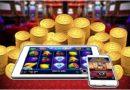 Best 10 online bitcoin casino australia