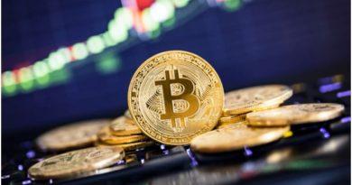 Best Bitcoin casino UK